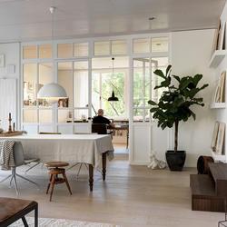 SILVERLINE EDITION, Bauwerk Parkett AG, Von Ballmoos Krucker Architekten AG, by mtextur