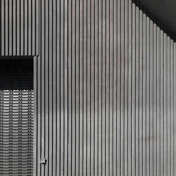 Bunjil Place, Melbourne, Australien, RECKLI GmbH, FJMT Architekten, by mtextur