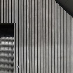 Bunjil Place, Melbourne, Australia, RECKLI GmbH, FJMT Architekten, by mtextur