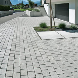 , Creabeton Baustoff AG,  Produktlink, by mtextur