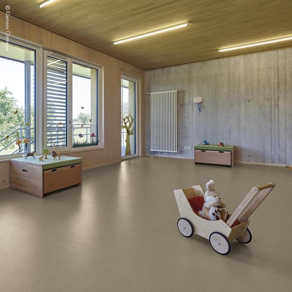 , nora systems GmbH, PIA Architekten GmbH, Karlsruhe, by mtextur