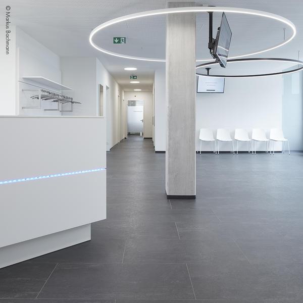 , nora systems GmbH, helmut freitag büro für planung und projektmanagement, by mtextur
