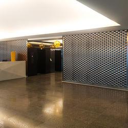 Hotel lobby Cologne , Fielitz GmbH, k. A., by mtextur