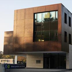 FS Group HQ, Fielitz GmbH, Vollack Gruppe, by mtextur