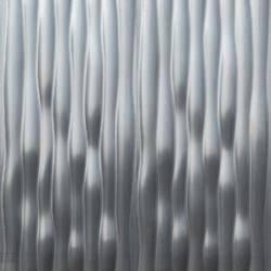 Fielitz Showroom, Fielitz GmbH, Fielitz GmbH, by mtextur