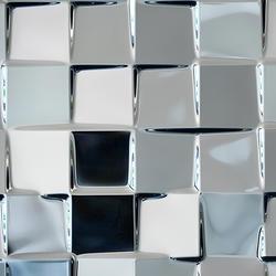 Pixel 50, Fielitz GmbH, Fielitz GmbH, by mtextur