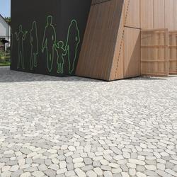 , braun-steine GmbH, Kappis Ingenieure GmbH, by mtextur