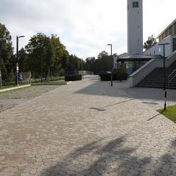 , braun-steine GmbH, k. A., by mtextur