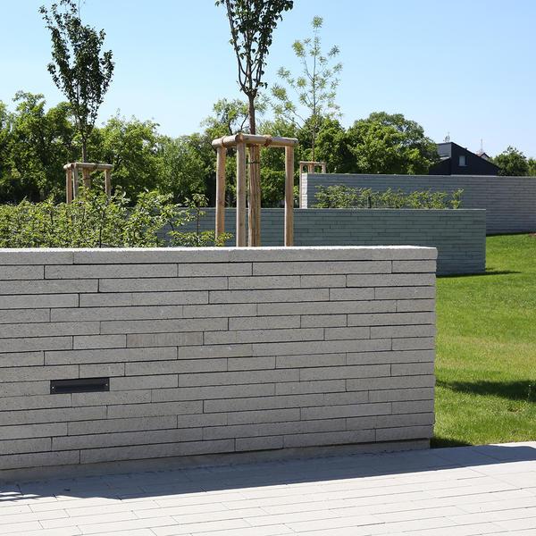 , braun-steine GmbH, landschaftsarchitekt tautorat, Fürth, by mtextur